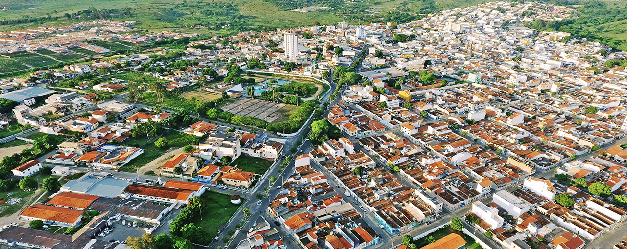 Fonte: www.itapetinga.ba.gov.br