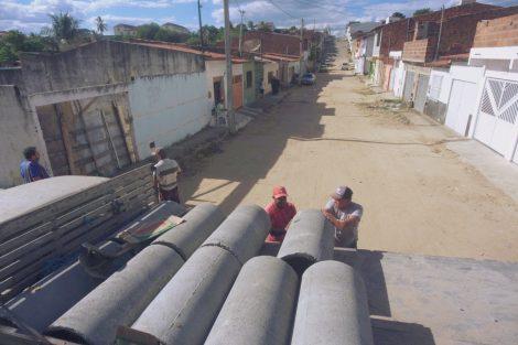 WhatsApp-Image-2019-01-21-at-17.40.58-470x313 Itapetinga: Melhoria em redes de drenagem traz benefícios à população Região