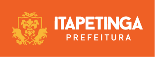 Prefeitura Municipal de Itapetinga